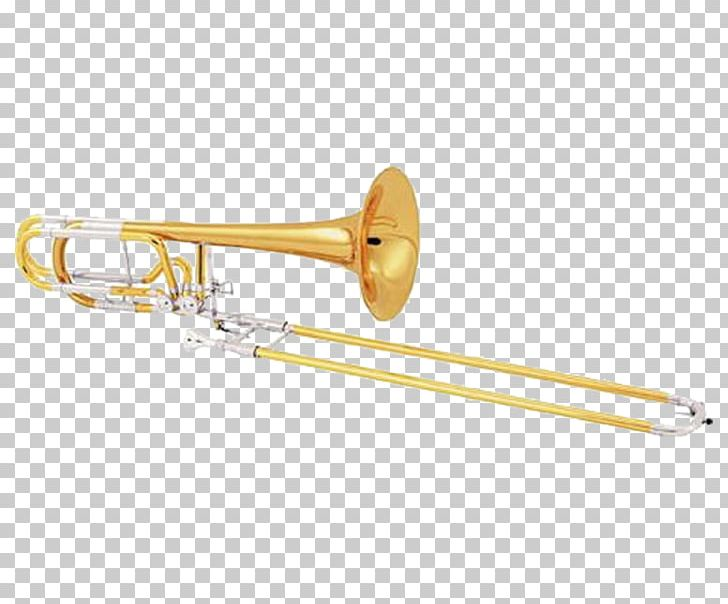 Trombone C G  Conn Musical Instruments Bass バストロンボーン