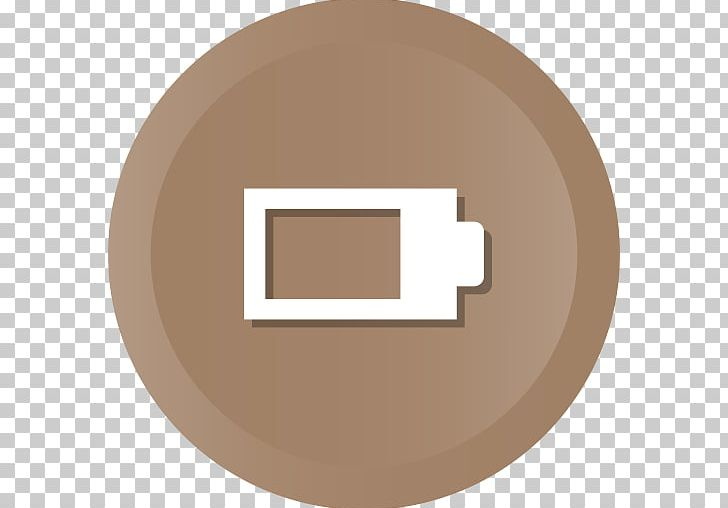 Computer Icons Portable Network Graphics User Interface Scalable Graphics PNG, Clipart, Bookmark, Brown, Circle, Computer Icons, Computer Monitors Free PNG Download