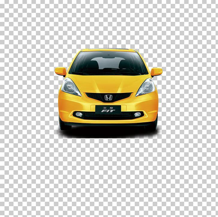 Car Honda Fit Guangqi Honda Suzuki Swift PNG, Clipart, Acura, Acura