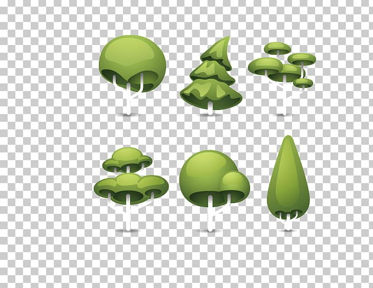 Cartoon Computer Icons PNG, Clipart, Animation, Balloon Cartoon, Boy Cartoon, Cartoon, Cartoon Character Free PNG Download