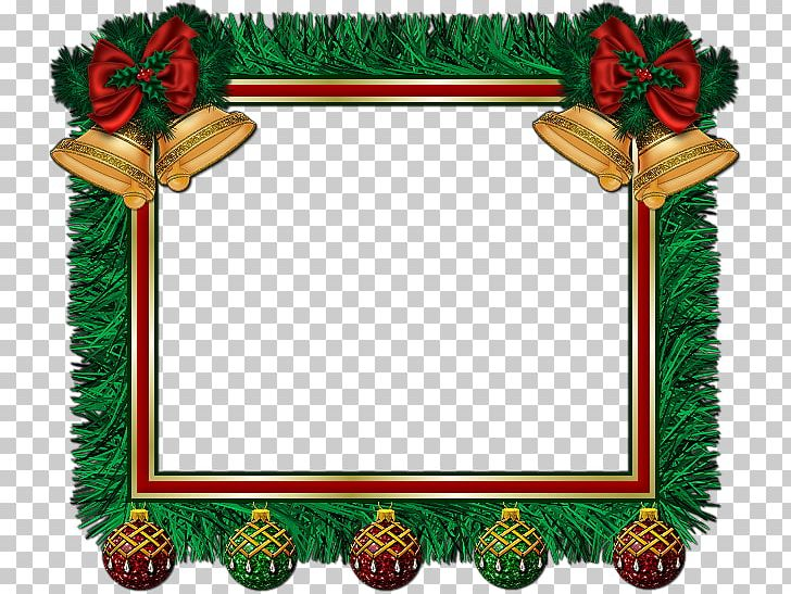 Santa Claus Borders And Frames Christmas Frames Png Clipart Advent