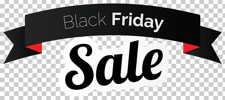 Black Friday Discounts And Allowances Shopping PNG, Clipart, Banner, Black, Black Friday, Brand, Clip Art Free PNG Download