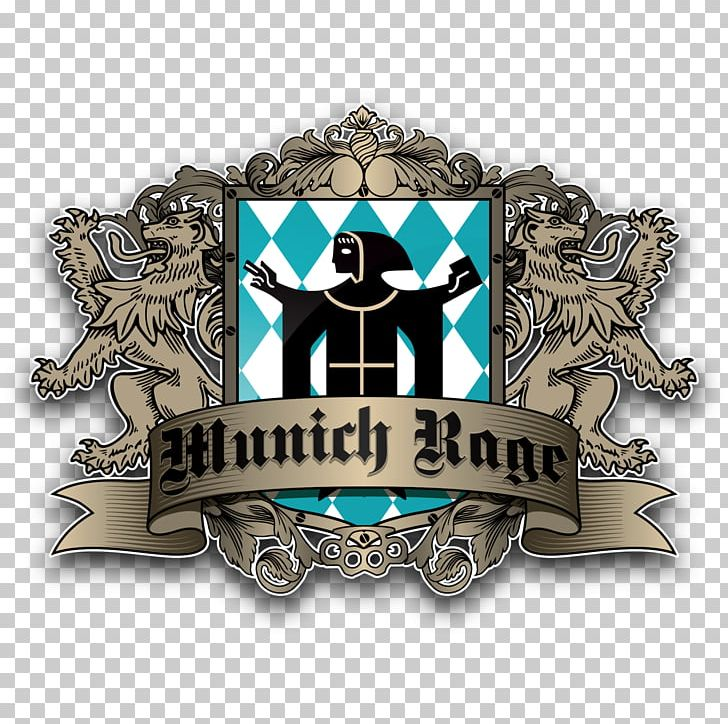 Douchegordijn Coat Of Arms Of Munich Emblem Badge Logo PNG, Clipart, Badge, Brand, Coat Of Arms, Coat Of Arms Of Munich, Curtain Free PNG Download