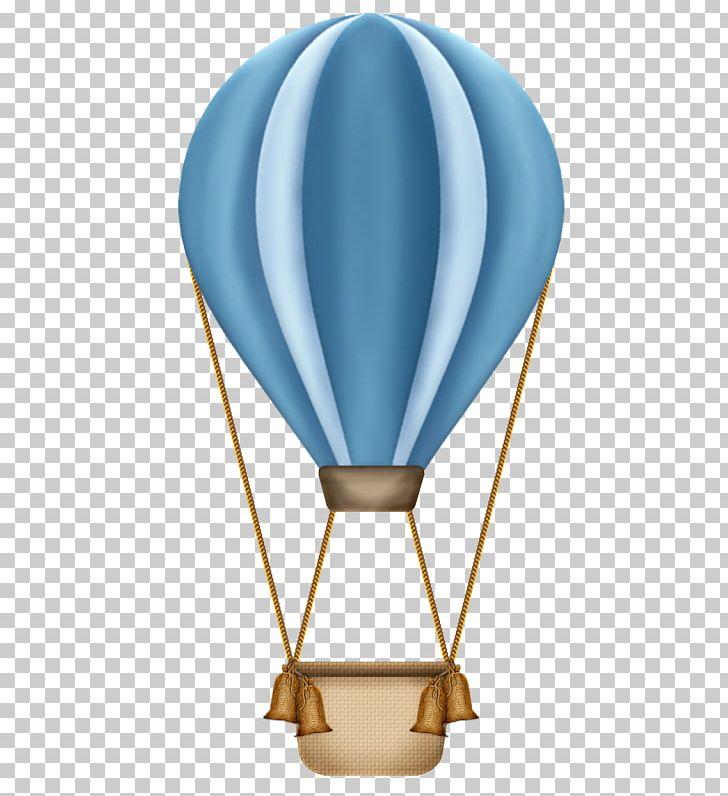 Hot Air Balloon Paper Drawing Png Clipart Air Air Balloon Baby