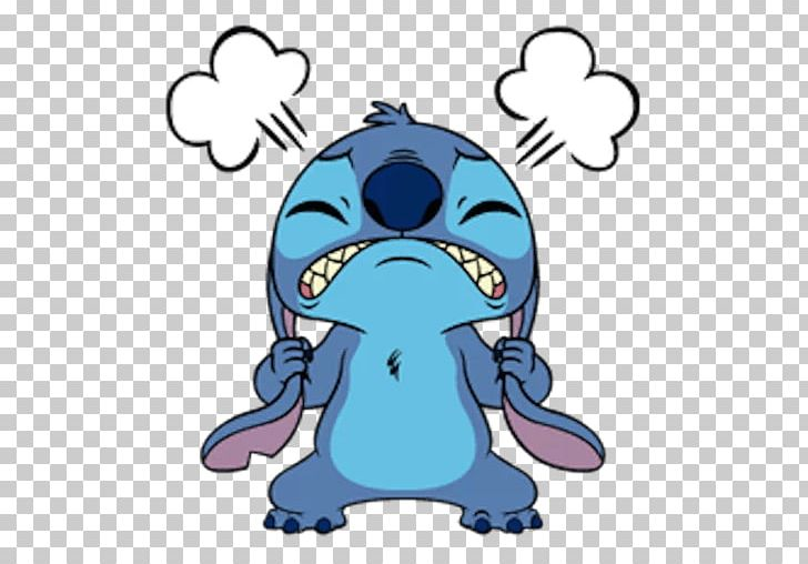 Iphone 4 Lilo Stitch Iphone 6 The Walt Disney Company Png