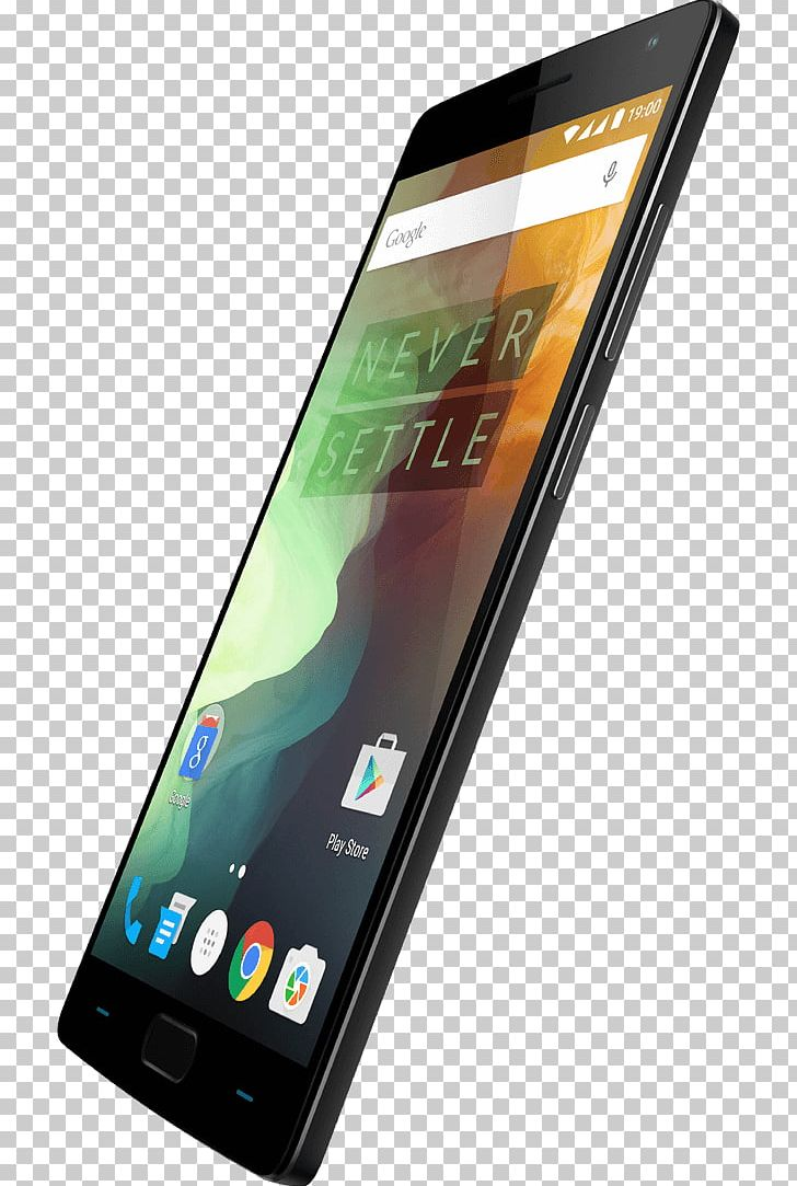 OnePlus One OnePlus 2 OxygenOS OnePlus 3T PNG, Clipart, Cellular Network, Communication Device, Cyanogenmod, Electronic Device, Feature Free PNG Download