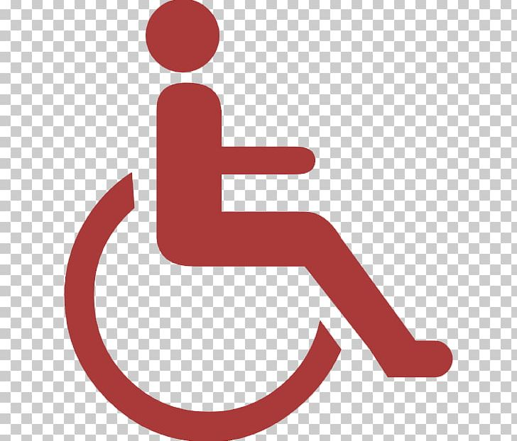 Public Toilet Accessible Toilet Disability Bathroom PNG, Clipart, Accessibility, Accessible Toilet, Area, Bathroom, Brand Free PNG Download