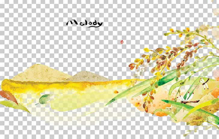 Watercolor Landscape Watercolor Painting Landscape Painting Illustration PNG, Clipart, Cartoon, Cartoon Landscape, Cartoon Wheat, Computer Wallpaper, Dish Free PNG Download