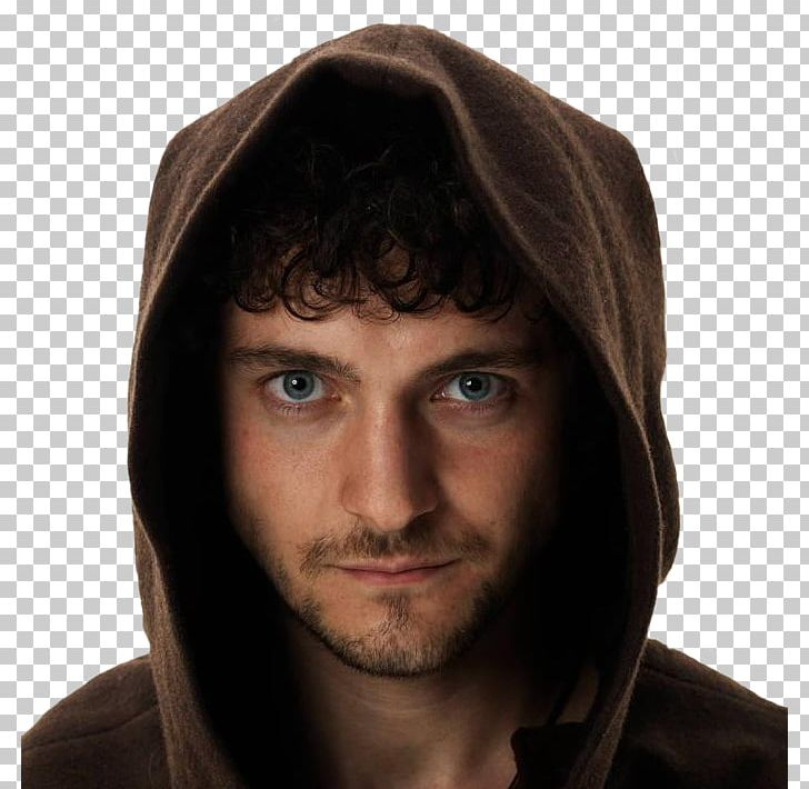 George Blagden Vikings Television History Serial PNG, Clipart, Actor
