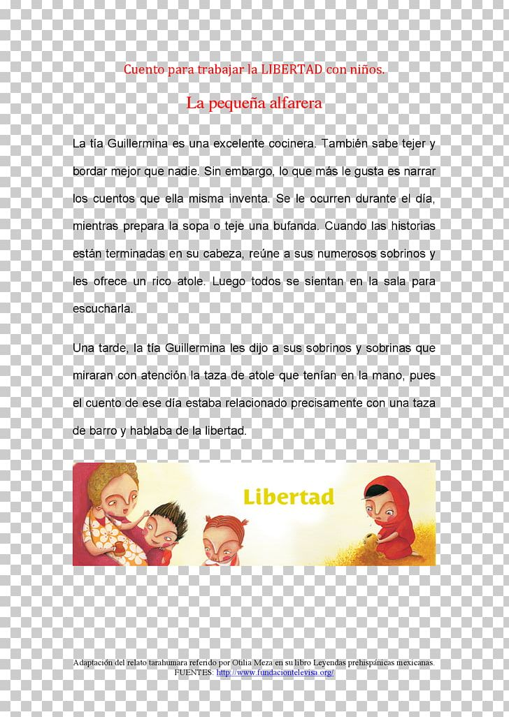 Short Story Issuu PNG, Clipart, Adaptation, Advertising