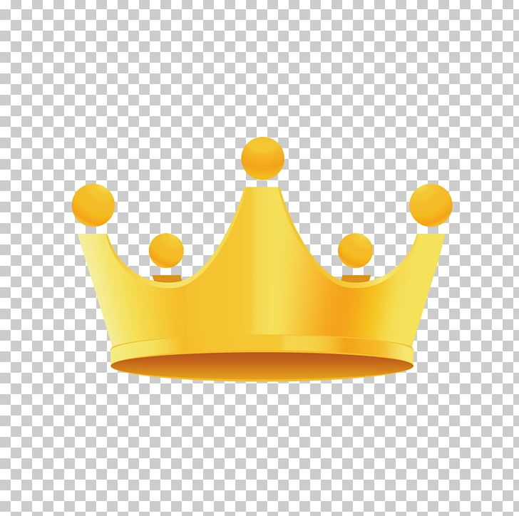 Crown Gold PNG, Clipart, Adobe Illustrator, Circle, Crown, Crowns, Crown Vector Free PNG Download