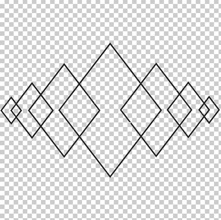 Geometry Minimalism Art Geometric Design PNG, Clipart, Abstract Art, Angle, Area, Art, Black And White Free PNG Download