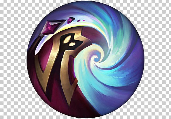 League Of Legends Riot Games Runes Strange Recordings PNG