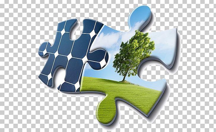 Solar Energy Solar Power Solar Panels Renewable Energy Photovoltaics PNG, Clipart, Automotive Design, Brand, Electrical Grid, Energy, Logo Free PNG Download