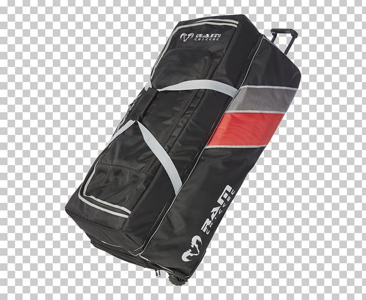 Golfbag PNG, Clipart, Bag, Black, Cricket Stump, Golf, Golf Bag Free PNG Download