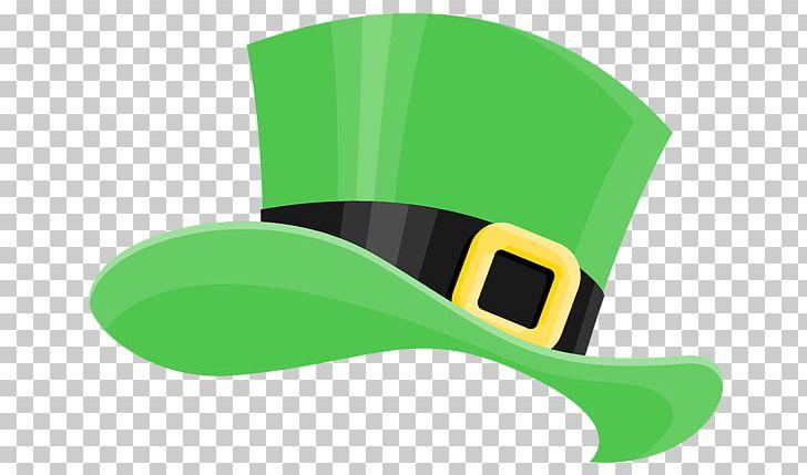 Hat Saint Patricks Day Leprechaun Shamrock PNG, Clipart, Angle, Brand, Cap, Clip Art, Clothing Free PNG Download
