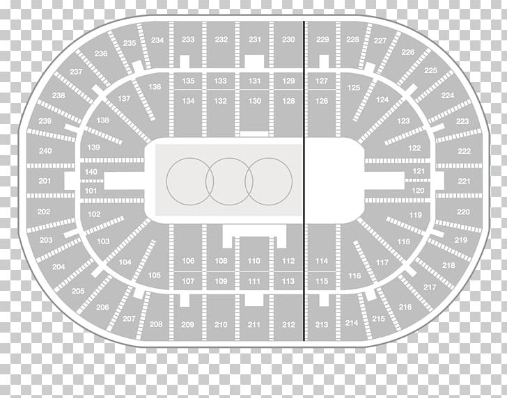 Us Bank Arena Starboy Legend Of The Fall Tour Maroon 5 Tour