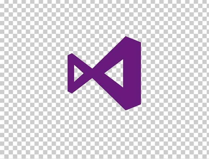 Microsoft Visual Studio Team Foundation Server Visual Basic ASP.NET PNG, Clipart, Angle, Aspnet, Brand, Integrated Development Environment, Line Free PNG Download