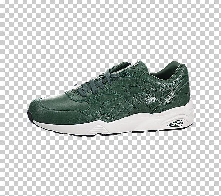 Sneakers Puma Adidas Shoe Converse PNG, Clipart, Adidas