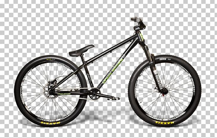 d7b7c850ae7 Dartmoor Cannondale Bicycle Corporation Mountain Bike Dirt Jumping PNG,  Clipart, Automotive Tire, Bicycle, Bicycle Accessory, ...