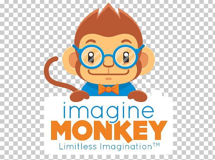 Orange County Web Design Png Clipart Area Business Knowledge Services Inc Cartoon Eyewear Human Behavior Free