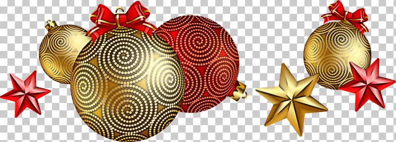 Christmas Bulbs Christmas Balls Christmas Ornaments PNG, Clipart, Christmas, Christmas Balls, Christmas Bulbs, Christmas Decoration, Christmas Ornament Free PNG Download