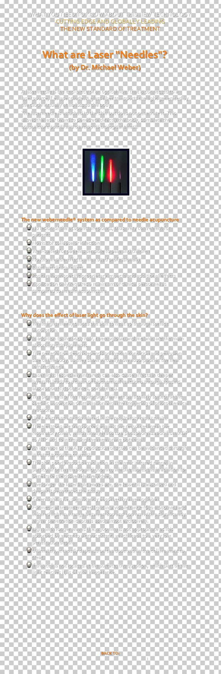 Screenshot Product Design Brand Line PNG, Clipart, Brand, Document, Line, Media, Paper Free PNG Download
