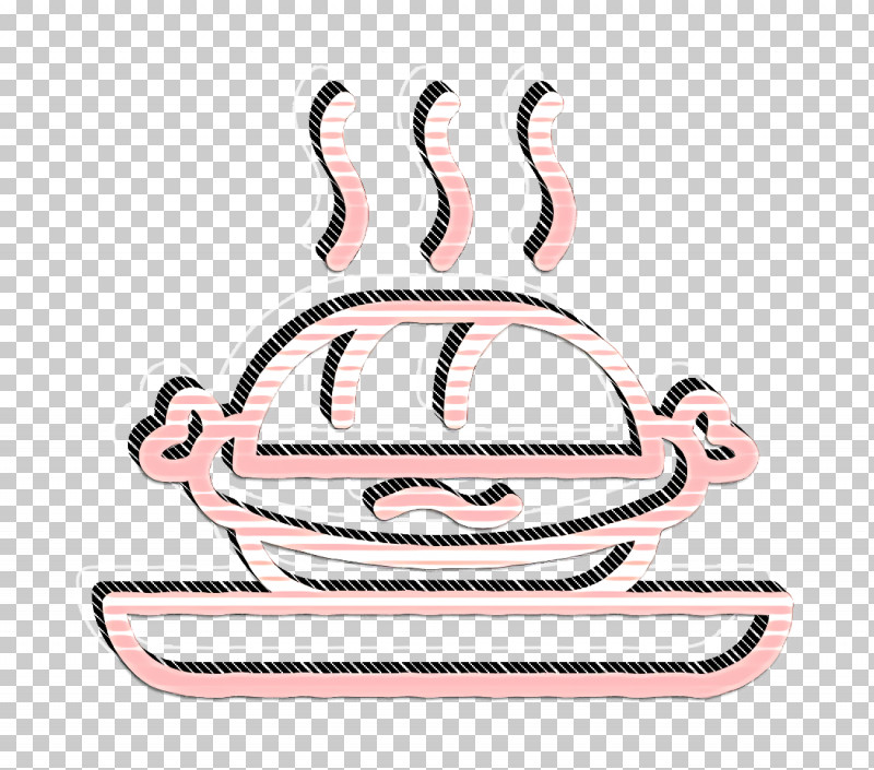 Fast Food Icon Hot Dog Icon Food And Restaurant Icon PNG, Clipart, Biology, Cartoon, Fashion, Fast Food Icon, Food And Restaurant Icon Free PNG Download