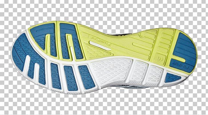 design intemporel e1a6c e05ae Sports Shoes Asics GEL-Super J33 2 Women's Running Shoes ...