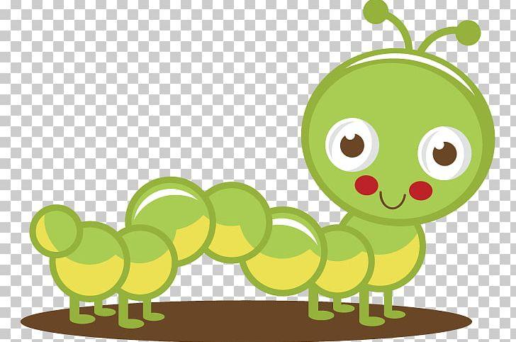 Caterpillar Inc Butterfly Png Clipart Beak Butterfly Cartoon Caterpillar Caterpillar Inc Free Png Download
