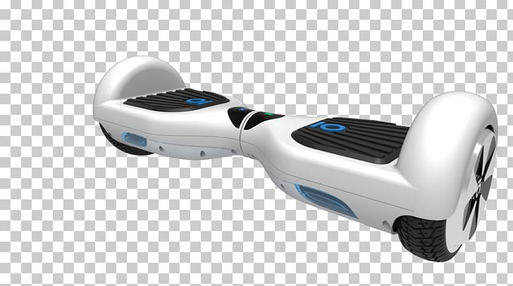 Self-balancing Scooter Segway PT Self-balancing Unicycle Electric Vehicle PNG, Clipart, Cars, Electric Motor, Electric Motorcycles And Scooters, Electric Vehicle, Gyroscope Free PNG Download