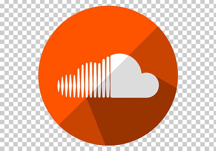 SoundCloud Comparison Of On-demand Music Streaming Services