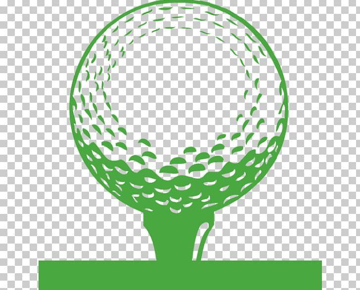 Golf Balls Nakusp Golf Club Golf Course PNG, Clipart, Ball, Balls, Callaway Supersoft, Circle, Golf Free PNG Download