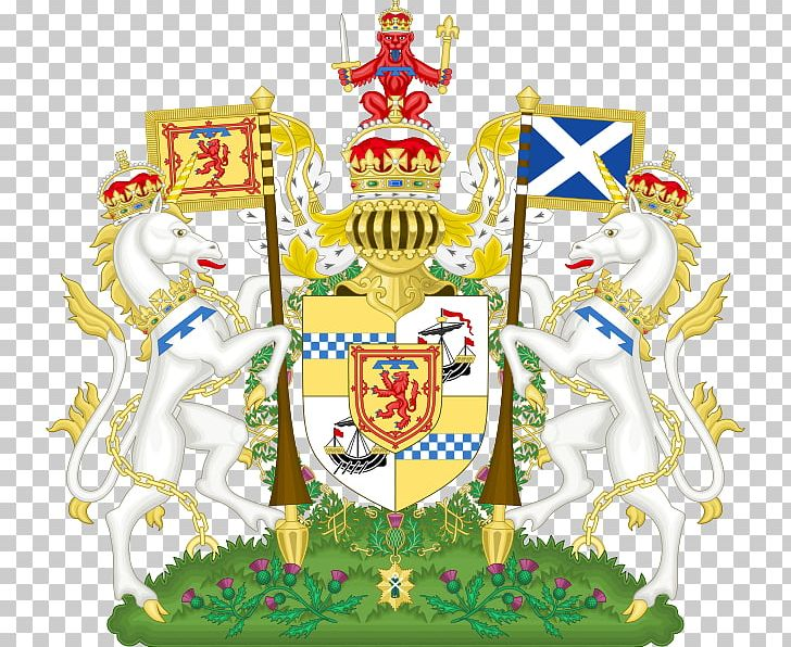 Kingdom Of Scotland Royal Coat Of Arms Of The United Kingdom Union Of The Crowns Royal Arms Of Scotland PNG, Clipart, Arm, Crest, Fantasy, Flag Of Scotland, James Vi And I Free PNG Download