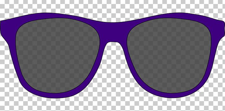 Sunglasses Goggles PNG, Clipart, Aviator Sunglasses, Blue, Deal With It, Drawing, Eyewear Free PNG Download