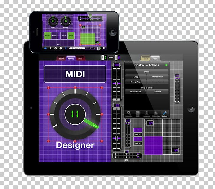 Electronics Multimedia Gadget PNG, Clipart, Electronic Musical Instruments, Electronics, Gadget, Multimedia, Purple Free PNG Download