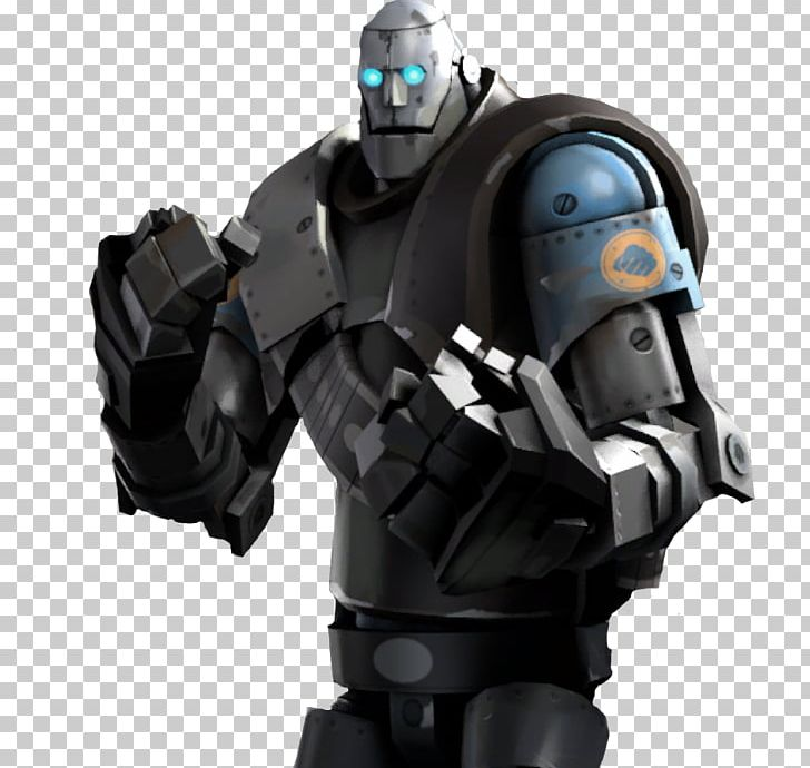Team Fortress 2 Robot Valve Corporation Internet Bot Video Game PNG