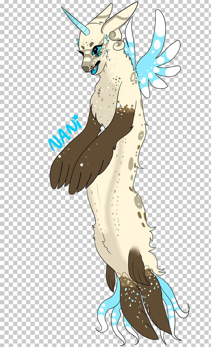 Hare Horse Costume Design PNG, Clipart, Animals, Art, Costume, Costume Design, Fictional Character Free PNG Download