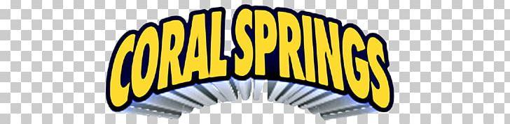 Coral Springs Kia >> Car Dealership Coral Springs Auto Mall Kia Motors Coral