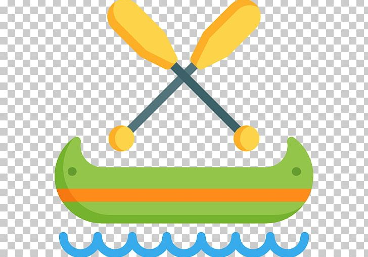 Computer Icons Encapsulated PostScript PNG, Clipart, Area, Bicycle, Canoe, Canoeing, Canoeing And Kayaking Free PNG Download