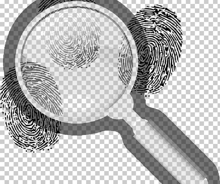 Forensic Science Background Check Crime Private Investigator Png Clipart Background Check Black And White Circle Crime