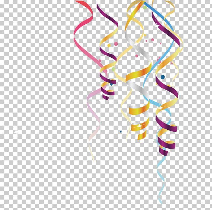 Ribbon PNG, Clipart, Adobe Illustrator, Col, Color, Color Pencil, Color Powder Free PNG Download