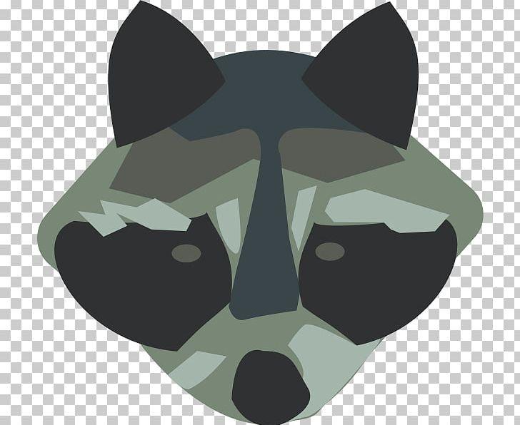 Mammal Cat Like Mammal Carnivoran PNG, Clipart, Autocad Dxf, Carnivoran, Cat, Cat Like Mammal, Computer Font Free PNG Download