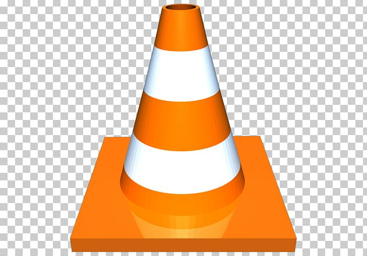 VLC Media Player Computer Software Free And Open-source Software PNG, Clipart, 64bit Computing, Android, Codec, Computer Icons, Computer Software Free PNG Download