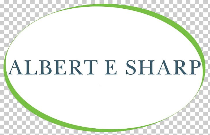 Connie Berg Berg Connie G Olde Towne East Albert E Sharp Logo PNG, Clipart, Area, Brand, Circle, Green, Jenkintown Free PNG Download