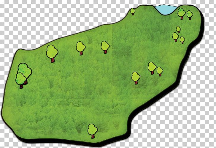 Frog Reptile Green Tree Leaf PNG, Clipart, Amphibian, Animals, Area, Frog, Grass Free PNG Download