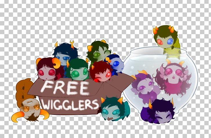 MS Paint Adventures Homestuck Fandom Fan Art PNG, Clipart, Adventure Game, Comics, Fan, Fan Art, Fandom Free PNG Download