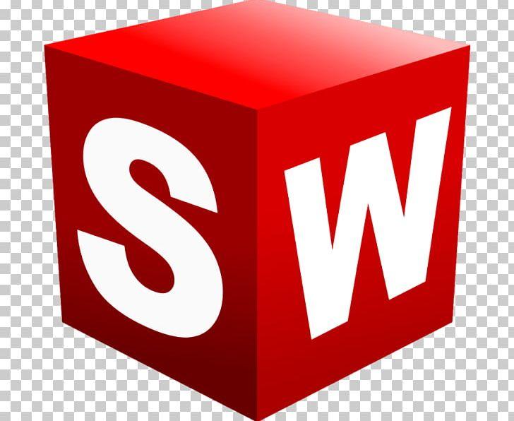 SolidWorks Computer Software 3D Computer Graphics Computer