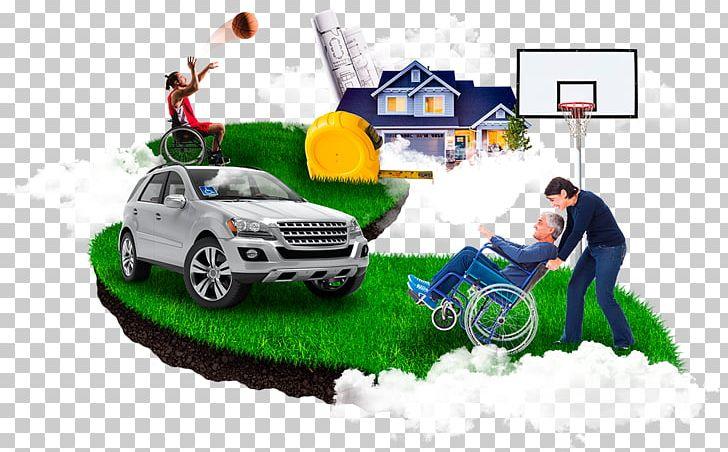 Car Motor Vehicle Automotive Design Transport PNG, Clipart, Account, Automotive Design, Brand, Car, Car Motor Free PNG Download