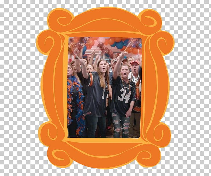 Frames Font PNG, Clipart, Fun, Orange, Picture Frame, Picture Frames, Send Off Free PNG Download